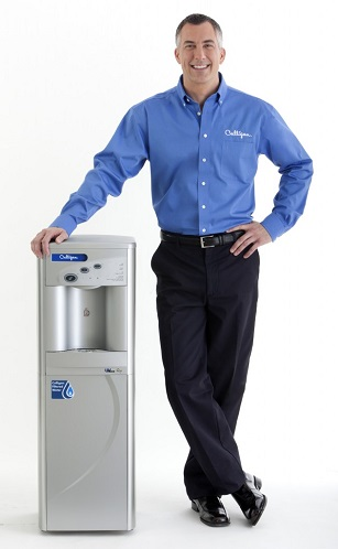 Bottle Free Water Coolers Chandler Amp Evansville In