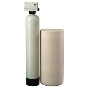 Water Softener Models Chandler Evansville Newburgh In